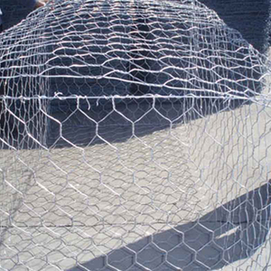 Gabion Baskets